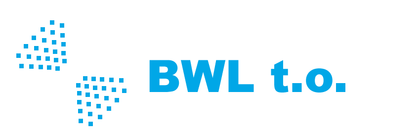 Fachgruppe BWL t.o.